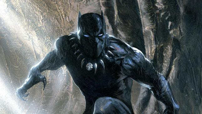 chadwick boseman black panther civil war 1