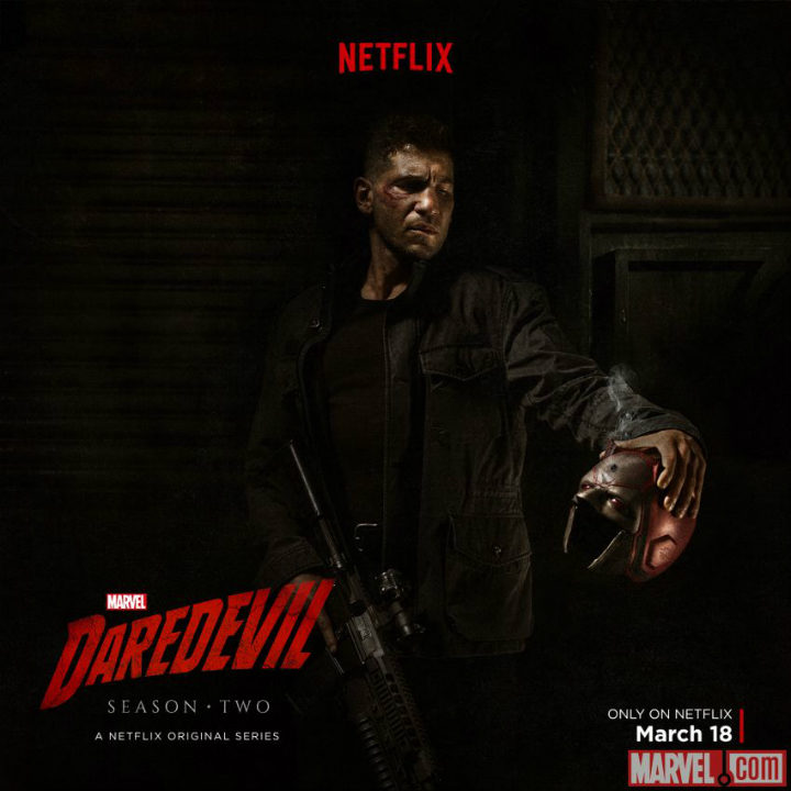 ThePunisher-Netflix-RedLanComics