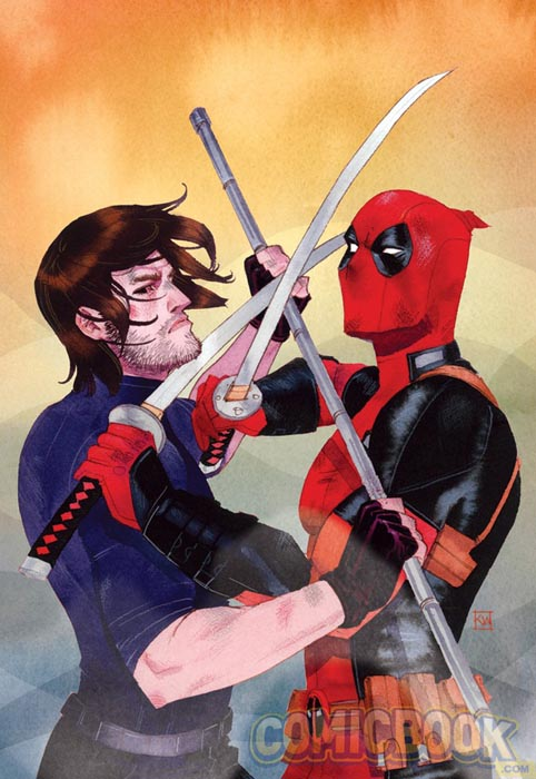 deadpool-vs-gambit-1-cov-RedLanComics