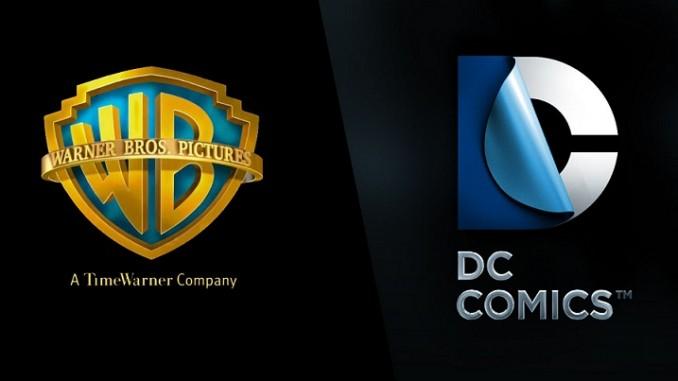 Rumores que Zack Snyder perdería control de Justice League