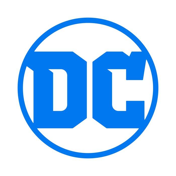 DC-NuevoLogo