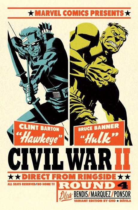 civil-war-ii-4-cov3-RedLanComics