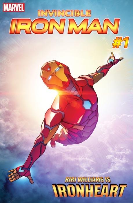 invincible-iron-man-1-cov-RedLanComics