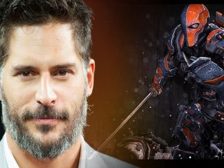 joe-manganiello2-deathstroke-redlancomics