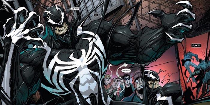 venom-serie16-redlancomics