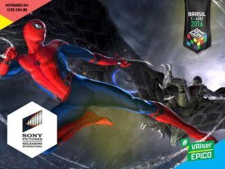 spiderman-homebr-redlancomics